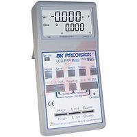 B&K Precision 885 High Accuracy Handheld LCR/ESR Meter