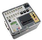 Vanguard CT-7500 S2 Circuit Breaker Timer / Analyzer