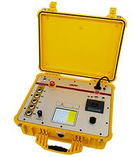 Raytech CT-T1 Current Transformer (CT) Tester