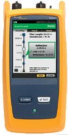 Fluke Networks OptiFiber Pro Series 2 OTDR