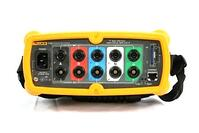 Fluke 1750 Three Phase Power Recorder