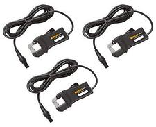 luke i40s-EL 3pk Clamp-on Current Transformer